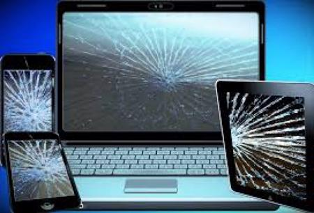 TWO Mobile Laptop Repair & Accessories Shops for Sale Melbourne | High Profit