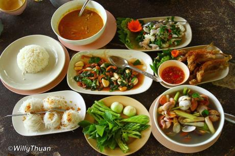 Great Position - Thai Restaurant - Affluent Suburb - Suit Any Cuisine - SYD