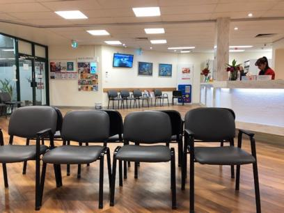 Medical and Cosmetic Centre For Sale in Melbourne | Fully Equipped |