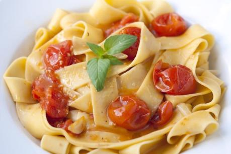 Italian Eatery In Busy Sydney City Foodcourt | Strong Sales | Under Management |