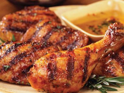 Well Known Chicken Shop | East Suburbs | Steady $$$ | Busiest Shopping Centres!!