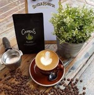 Lower North Shore Cafe Bar Easy to Operate Great Hours 45kg Coffee NSW