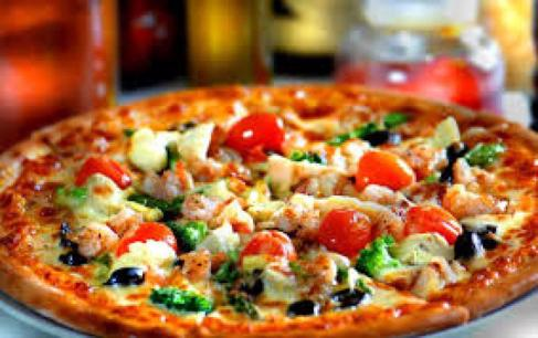 Low Rent. 27000 PW. 30 Hours Only. Iconic Pizza & Pasta Restaurant for Sale in M