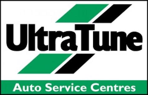 Profitable Automotive Workshop. Ultratune Franchise in Sydney South West.