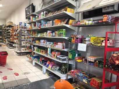 INDIAN GROCERY STORE For Sale in Melton Melbourne | Easy Operation