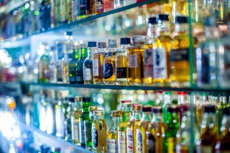Bottleshop Liquor Store for Sale in Melbourne | High Profit | Easy to Run