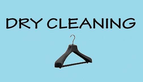 Dry Cleaner for Sale in Melbourne | Great Location | Long Lease |