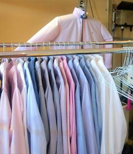 laundry-and-alterations-business-dry-cleaning-for-sale-in-sydney-north-shore-2