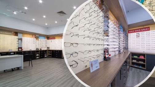 Professional Optometry Practice For Sale Brisbane Qld