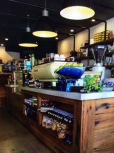 Busy Cafe For Sale on the Northern Beaches | Long Lease | Low Rent