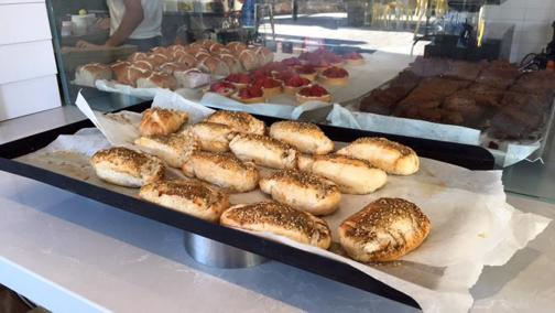 Chinese/Vietnamese Bakery in Neutral Bay for sale | Reduced | Great Location