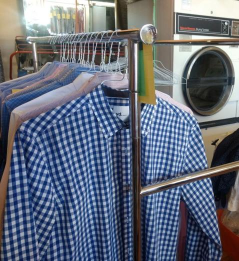 laundry-and-alterations-business-dry-cleaning-for-sale-in-sydney-north-shore-1