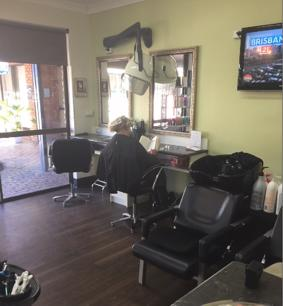 Hair & Beauty Salon For Sale - Hair- Facials- Waxing- Tinting-Perfect Gold Coast