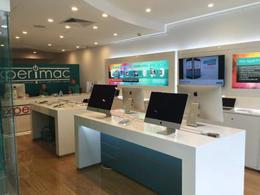 Retail Franchise Business / Computers Phones Repairs Services / Apple® Products