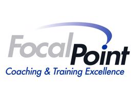 Are you ready to learn new skills? INVEST IN YOURSELF. Be a FocalPoint coach!