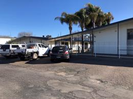 MOTEL LEASEHOLD FOR SALE - GREAT PROPERTY WITH OUTSTANDING FUTURE