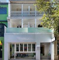 BOUTIQUE HOTEL ACCOM. LEASEHOLD FOR SALE  DARLINGHURST - EXCEPTIONAL