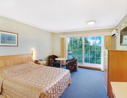 SYDNEY ACCOMMODATION HOTEL & FUNCTION CENTRE FOR SALE