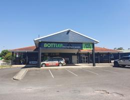 Leasehold Hotel for Sale - Lake Cathie Tavern, Lake Cathie