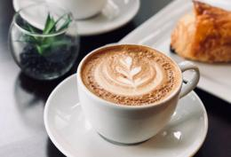 Cafe - Catering Business - For Sale