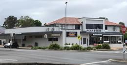 Freehold Hotel for Sale - Rous Hotel, Lismore