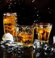 LIQUOR STORE FOR SALE - LOWER NORTHERN BEACHES