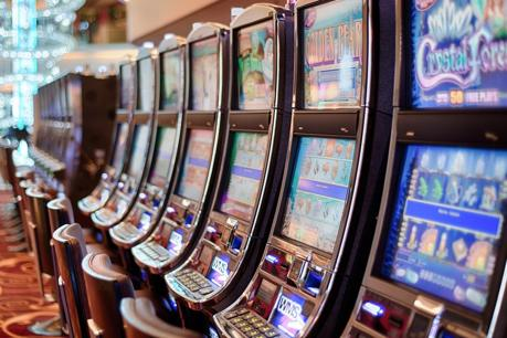 Poker Machine Entitlements for Sale and Lease