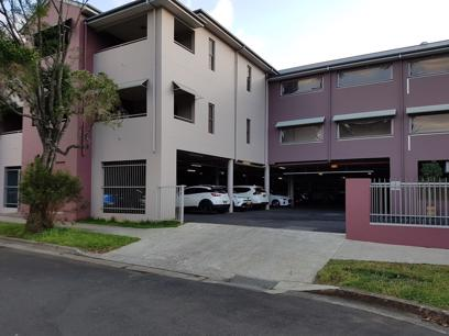 MOTEL INVESTMENT IN CITY CENTRE - NORTHERN RIVERS DISTRICT