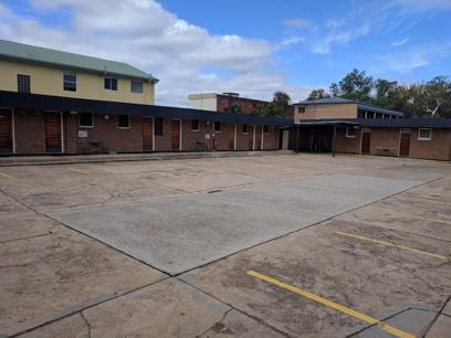 motel-for-sale-fantastic-location-15-mins-from-canberra-cbd-6