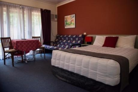 motel-for-sale-fantastic-location-15-mins-from-canberra-cbd-4