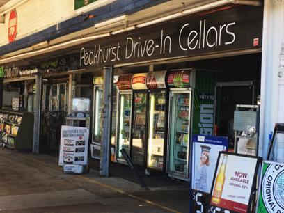 Businesses and Franchises for sale in Roselands, NSW 2196