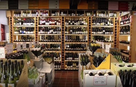 liquor-store-for-sale-great-opportunity-castlecrag-cellars-1