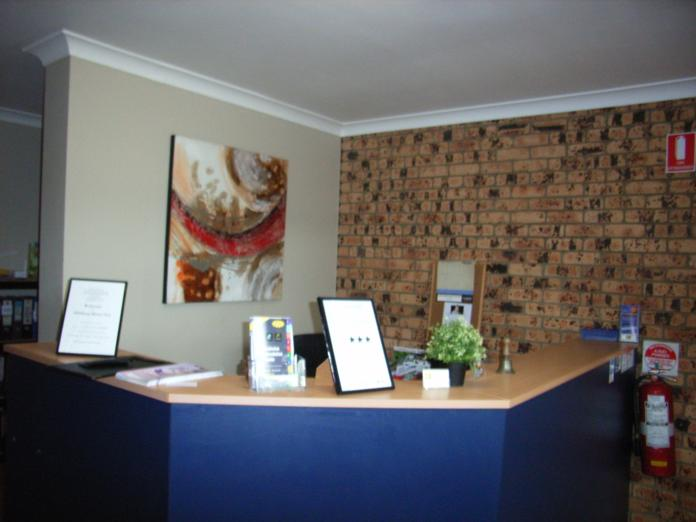motel-for-sale-northern-rivers-nsw-3