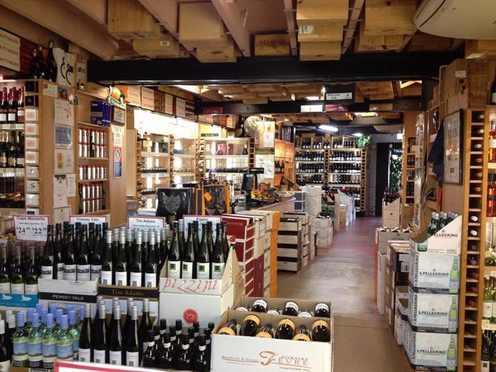 liquor-store-for-sale-great-opportunity-castlecrag-cellars-2