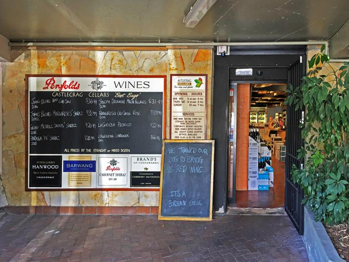 liquor-store-for-sale-great-opportunity-castlecrag-cellars-0