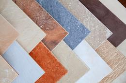 TILES RETAIL -- KILSYTH -- #4673904