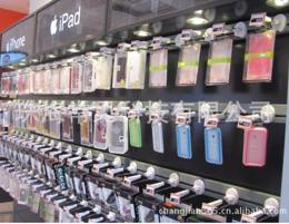 MOBILE PHONE ACCESSORIES -- DANDENONG -- #4064285