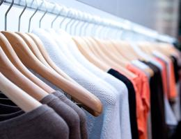 DRY CLEAN -- GLEN WAVERLEY -- #5109142