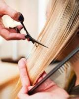 HAIR BEAUTY SALON -- CAMBERWELL -- #4389765