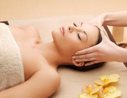 MASSAGE -- ORMOND -- #5192361