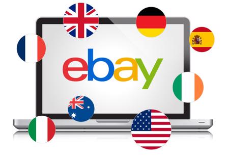 E-BAY ONLINE FURNITURE SALE -- MELBOURNE -- #4407417