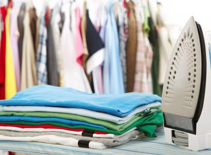 DRY CLEAN -- MT WAVERLEY -- #4841597