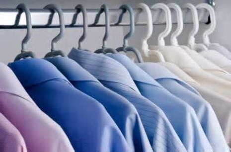 DRY CLEANER -- NORTHCOTE -- #4445683
