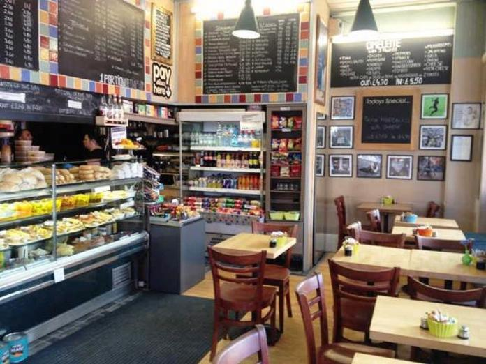 freehold-cafe-sandwich-bar-mordialloc-3924997-0