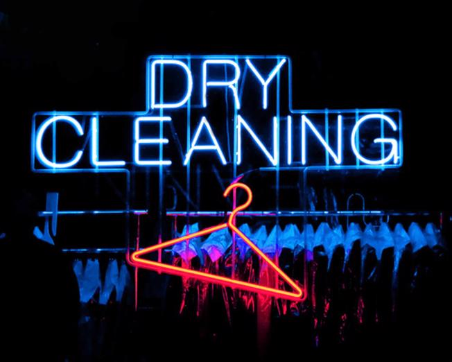 dry-clean-wantirna-4720294-0