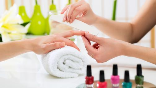 $20,000 – URGENT SALE - NAIL & BEAUTY SALON FOR SALE – NORTHERN BEACHES