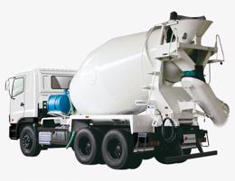 Concrete Manufacturer and Distributor - Inc Freehold
