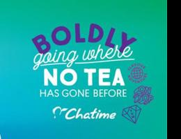 Chatime Westfield Marion - Existing Company Store