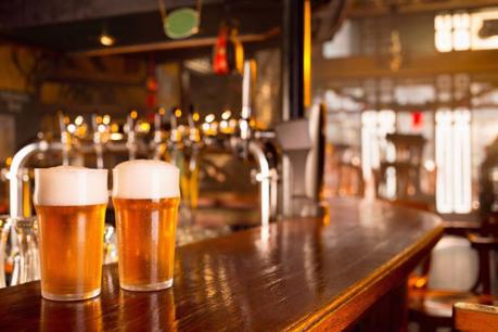 PUBS WANTED - LEASEHOLD OR FREEHOLD - NSW