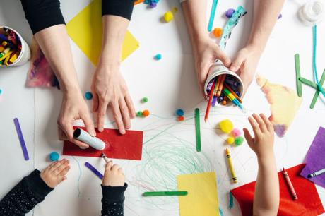 Two Child Care Centres For Sale - Eastern Suburbs Sydney
